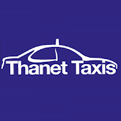 Thanet Cars and Taxis