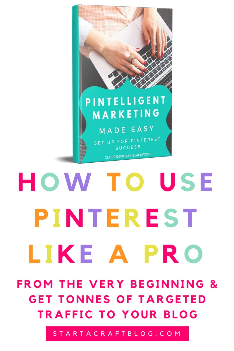 Clueless about Pinterest? Find out the exact foundations to lay & how to set up your Pinterest profile for success. Learn how to make money using Pinterest, how to get your Pins FOUND & GROW YOUR BUSINESS!! Get traffic, increase your Pinterest views on a regular basis. Get MORE shares on your pins & grow your email list.