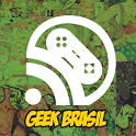 Geek Brasil Pay icon