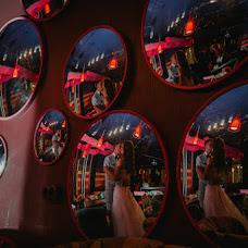 Wedding photographer Aleksey Carik (tsarik). Photo of 17.03.2015
