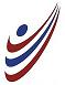 Logo Karen Volkmer WebConsult