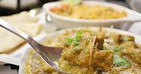 達卡印度廚房 Dhaka Indian Kitchen
