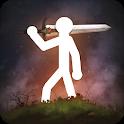Stickman Weapon Master icon