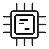 Processor: Generative Art Tool