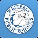 Westerly Public Schools Mobile icon