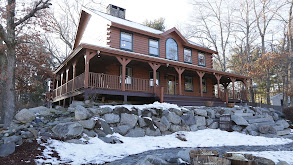 Boston Couple Seeks White Mountain Cabin Retreat thumbnail