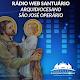 Sou Fã de São José Download on Windows