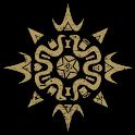 Kowalsky meg a Vega icon