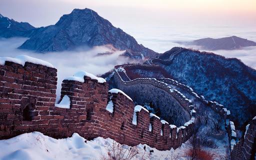 無料生活Appのベスト中国の壁紙|記事Game