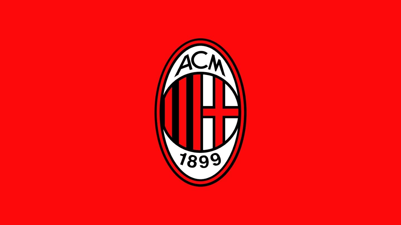 Watch A.C. Milan live