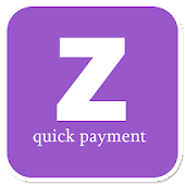 Free Zelle for Payment Tips Icon