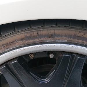 ステップワゴン RF3 のカスタム事例画像 m@y@s@sさんの2019年05月21日18:27の投稿