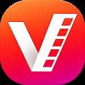 Free Video Dwonloader HD - All Video Downloader icon