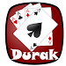 Durak Free APK