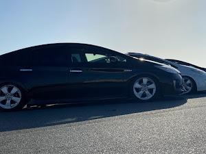 プリウス ZVW30のカスタム事例画像 車好き👦🏻 の彼女(自車×)さんの2020年05月24日01:11の投稿