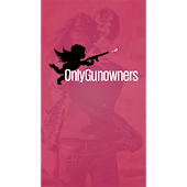 Only Gun Owners Dating App