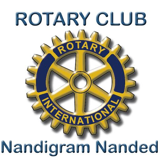 ROATRY CLUB NANDIGRAM NANDED