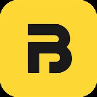 Boltnet VPN