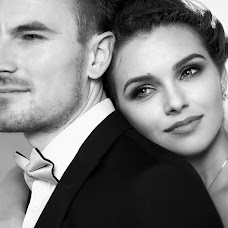Wedding photographer Petrică Sima (SimaPetrica). Photo of 18.07.2018