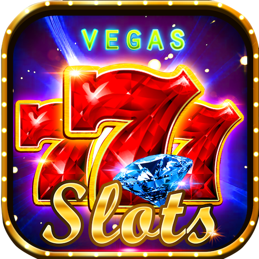 Deluxe Hot Pop Slots - Huge Jackpot Bonus Slots file APK for Gaming PC/PS3/PS4 Smart TV