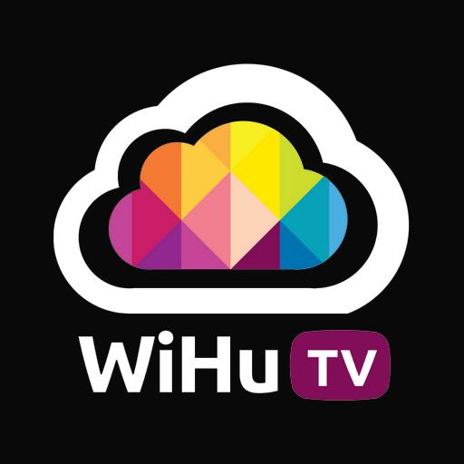 WiHu TV