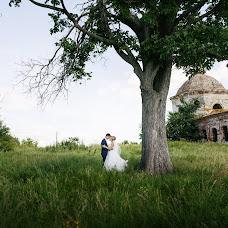 Wedding photographer Mariya Malgina (Positiveart). Photo of 07.11.2017