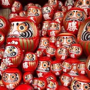 エクシーガ クロスオーバー7  みきゃん色のカスタム事例画像 ジャンボ鶴田さんの2020年12月20日19:11の投稿