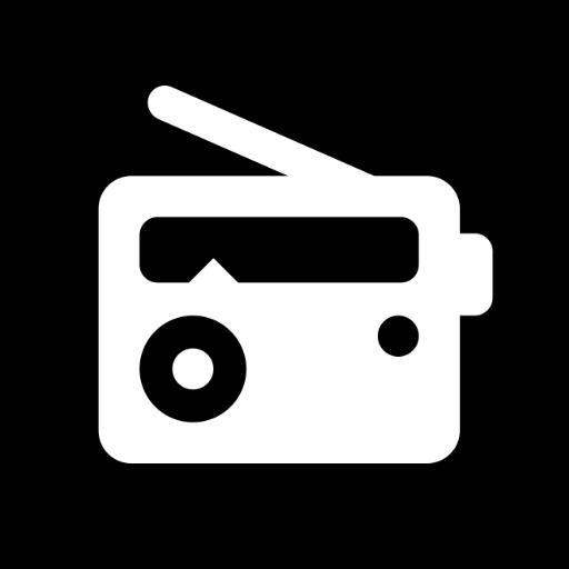 Deutsche FM Radio (Germany)