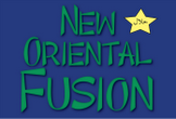 New Oriental Fusion Ponders End