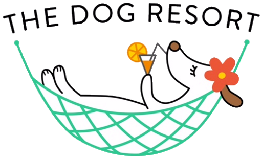 The Dog Resort LLC