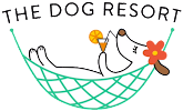 The Dog Resort LLC