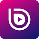 BeatsMusix - Identify Music & Watch Video