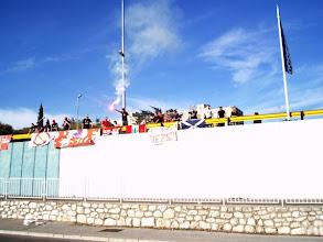 Photo: 23.09.2007 - Orijent - Istra (0-0) 2