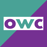 Chat on WhatsApp without Saving a Number : OWC Apk Download Free for PC, smart TV