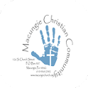Macungie Christian Community icon
