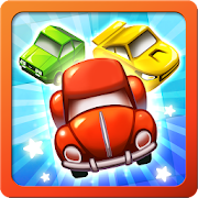 Download Game Beep Beep Vroom APK Mod Free