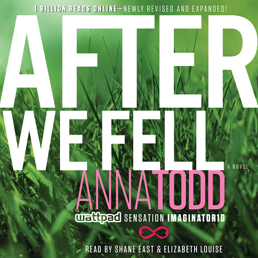 After We Fell by Anna Todd - Audiobooks on Google Play