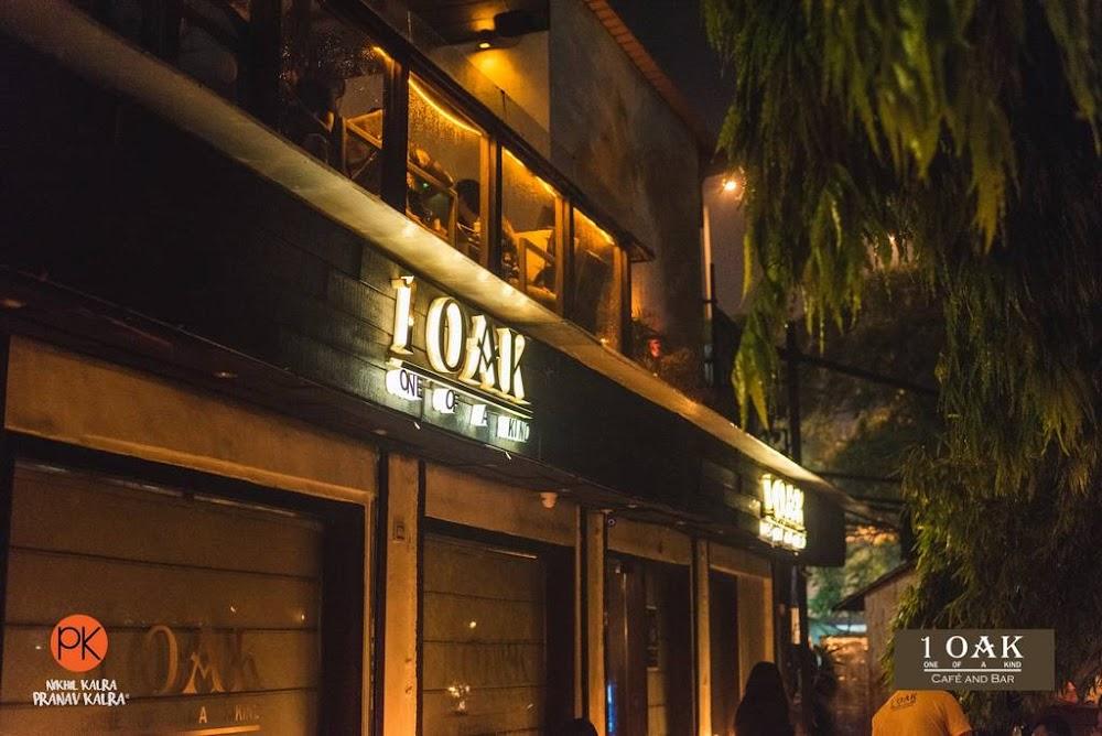 1oak-best-restaurants-defence-colony_image