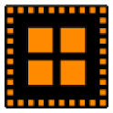 Trivial Drive999 icon