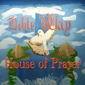 Bible Way House Of Prayer