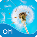 Goodbye Anxiety - Guided Meditations for relief icon