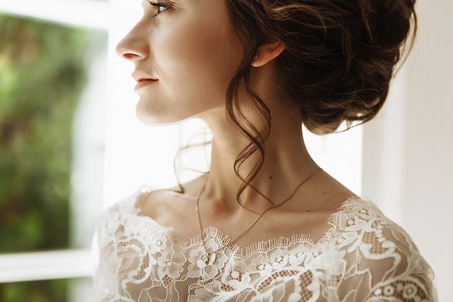 Wedding photographer Lidiya Yurina (lidiaphoto). Photo of 10.10.2017
