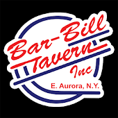 Bar-Bill Tavern