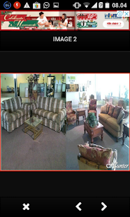 Used Furniture Stores Charlotte Nc - náhled