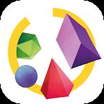 Arloon Geometry v1.3.3