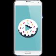 Sweet.tv кино и ТВ онлайн на смартфоне и планшете icon