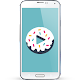 Sweet.tv кино и ТВ онлайн на смартфоне и планшете Download on Windows