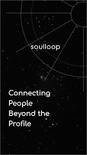 Soulloop - náhled