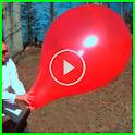 Ralenti vidéos icon