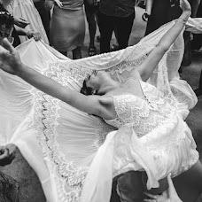 Wedding photographer Dima Vazinovich (D3sh1). Photo of 25.06.2018